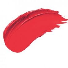Ruj de buze Rimmel LASTING FINISH EXTREME lipstick - 610 Lit!