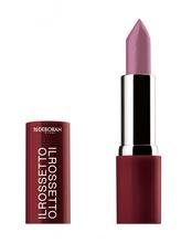 Ruj Deborah Il rossetto Lipstick 532