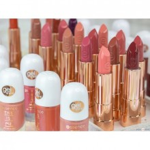 Ruj essence this is me. lipstick 12