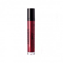Ruj RADIANT MATT LASTING LIP COLOR METAL SPF 15 No 65