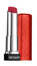 Ruj Revlon ColorBurst Lip Butter Candy Apple 035