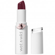 Ruj Wet n Wild Mega Last Lip Color High-Shine Sangria Time