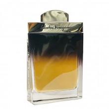 Salvatore Ferragamo Pour Homme Oud EDP Apa de Parfum