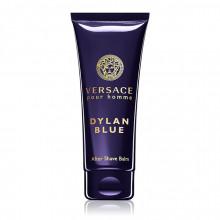 Versace Dylan Blue Pour Homme Balsam dupa Barbierit 100ml
