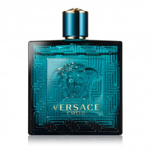Versace Eros After Shave 100ml