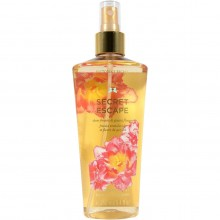Victoria´s Secret Secret Escape (Fragrance mist, W, 250ml)