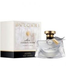 Apa de Parfum BVLGARI Mon Jasmin Noir, 75 ml