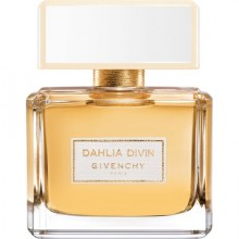 Apa de Parfum Givenchy Dahlia Divin, 50ml