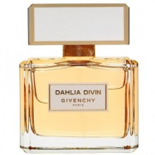 Apa de Parfum Givenchy Dahlia Divin, 75ml