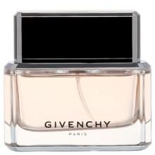 Apa de Parfum Givenchy Dahlia Noir, 50ml