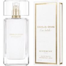Apa de Toaleta Givenchy, Dahlia Divin Initiale, 30 ml