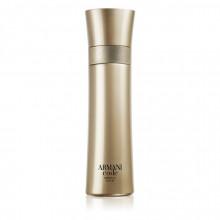 Armani Code Absolu Gold EDP Apa de Parfum