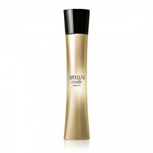 Armani Code Absolu Woman EDP Apa de Parfum