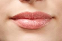 Balsam de buze Catrice Volumizing Lip Balm 010