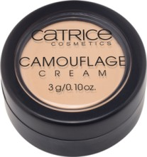 Corector Catrice Camouflage Cream 010