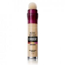 Corector de ochi cu efect anti-imbatranire Maybelline New York Instant Anti Age Eraser Eye Light - 6.8 ml