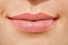 Creion de buze Catrice Lip Foundation Pencil 020 Caramel Blonde To Go