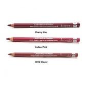 Creion de buze Rimmel 1000 Kisses, 71 Cherry Kiss
