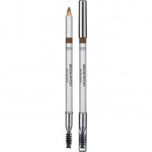 Creion sprancene L'Oreal Paris Brow Artist Designer 302 Golden Brown 5g