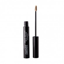 Creion sprancene RADIANT BROW DEFINER FIX & COLOR W/P No 1 - BLOND