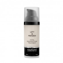 Crema pentru fata Radiant LIFT & RENEW CREAM 50 ML