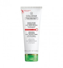 Exfoliant Collistar Reshaping Body Mud Scrub 350gr