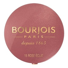 Fard de obraz Bourjois Blush Joues 15