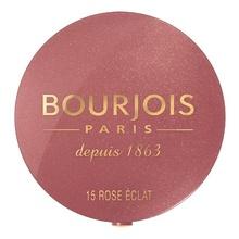 Fard de obraz Bourjois Blush Joues 15