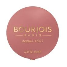 Fard de obraz Bourjois Blush Joues 74