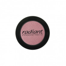 Fard de obraz RADIANT BLUSH COLOR NO 111 - PLUM