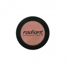 Fard de obraz RADIANT BLUSH COLOR NO 129 - PERLY PEACH