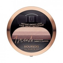 Fard de ochi Bourjois 1 SECONDE EYESHADOW 08  Magni-figue