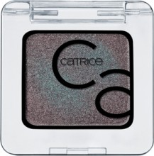 Fard de ochi Catrice Art Couleurs Eyeshadow 140 Secrets of Le Chrome