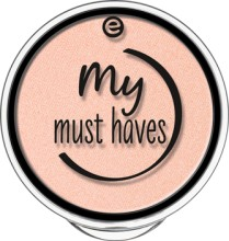 Fard de ochi Essence My Must Haves eyeshadow 10