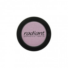 "Fard de ochi RADIANT PROFESSIONAL EYE COLOR NO 144 ""PEARLY PINK"""