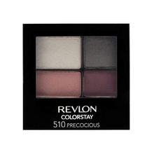 Fard de ochi Revlon  Colorstay Eye 16 Hour Precocious 510
