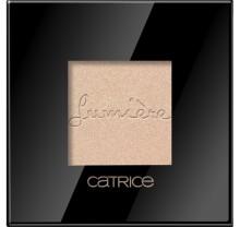 Fard de pleoape Catrice Prêt-à-Lumière Longlasting Eyeshadow 040