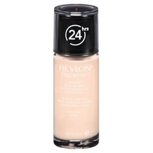 Fond de ten Revlon ColorStay Makeup Normal/Dry Skin Ivory 110