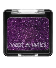 Glitter Wet n Wild Color Icon Glitter Single Binge, 1.4 g