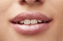 Gloss Catrice Prisma Lip Glaze 010 Enchanted Gold