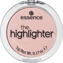 Iluminator Essence THE HIGHLIGHTER 10 heroic
