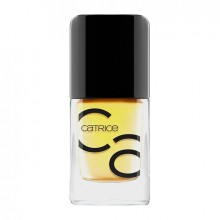 Lac de unghii Catrice Catrice ICONails Gel Lacquer 68