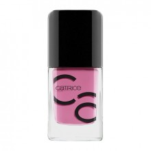 Lac de unghii Catrice Catrice ICONails Gel Lacquer 73
