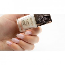 Lac de unghii Catrice MORE THAN NUDE NAIL POLISH 01