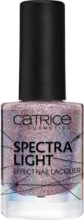 Lac de unghii Catrice Spectra Light Effect Nail Lacquer 01 10ml
