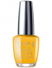 Lac de unghii OPI Infinit Shine - LISABON Sun, Sea & Sand in My Pants