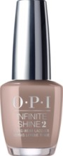 Lac de unghii OPI Infinite Shine - ICELAND Icelanded a Bottle of OPI 15ml