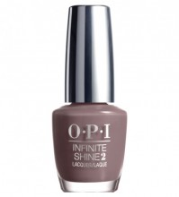 Lac de unghii OPI INFINITE SHINE - Staying Neutral