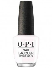 Lac de unghii OPI Nail Lacquer - LISABON Suzi Chases Portugeese