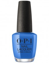 Lac de unghii OPI Nail Lacquer -LISABON Title Art to warm Your Heart